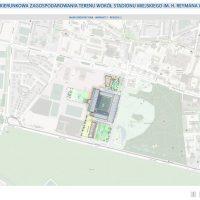 KK – STADION – V3 – plansza_6